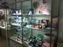 приборы для здоровья, массажеры для глаз, измерители давления, паровой массаж лица