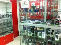 пульты для тв, пульты дистанционного управления, мобильные телефоны, батарейки