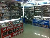dvd фильмы, dvd мультфильмы, dvd сериалы, игры, xbox 360
