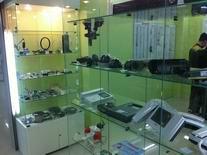 системы видеонаблюдения, видеоконтроль периметра, видеокамеры, видеодомофоны, датчики контроля доступа