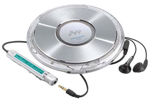 плеер для дисков