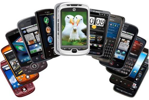 94712164f08e8 Как выбрать мобильный телефон: Мобильные телефоны, Полезные советы ...
