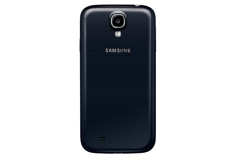Wie Roote Ich Mein Samsung Gt I9505