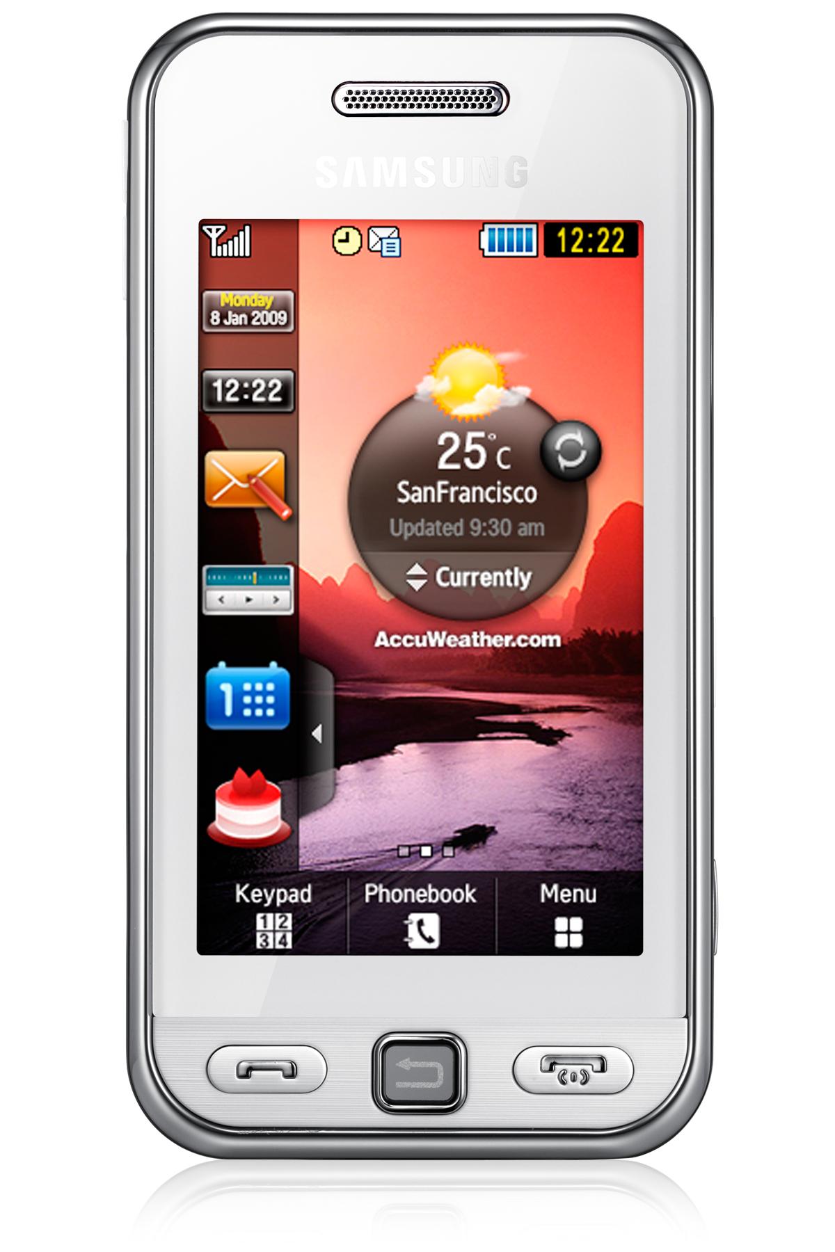 samsung electronics co.ltd s5230 mobile usb modem 1.0