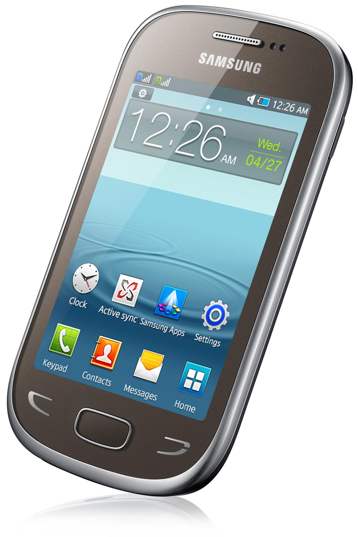 Модели сотовых телефонов самсунг фото и цены