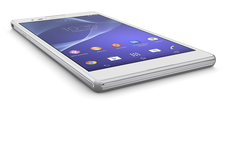 Аккумулятор Sony T2 Ultra AGPB012-A001 Partner 3000mAh ПР037832