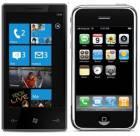 Android 4 или Windows Phone 8