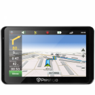 GPS навигатор Prestigio: три в одном
