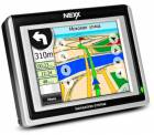 Как правильно выбрать GPS навигатор