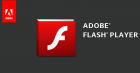 Как установить Adobe Flash Player