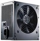 Недорогой блок питания среднего уровня Cooler Master модели B600 V2
