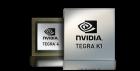 Супер микрочип TEGRA K1