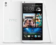 HTC Desire 800 - ожидаемая новинка