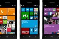 "Эксперт: ""Microsoft"" заплатила бы ""Samsung"" миллиард за телефоны с ""Windows Phone"""