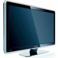 Как правильно выбрать ЖК телевизор