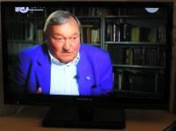 На что нужно обратить внимание при выборе ЖК телевизора?