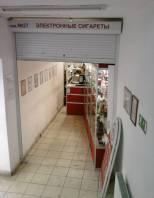 Фотография павильона № 27 на Бибиревском радиорынке