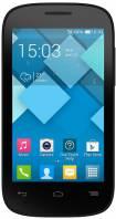 Alcatel One Touch POP C2 – мощный смартфон за умеренные деньги