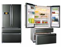 Бережная эксплуатация холодильника - залог долгой службы