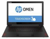 HP Omen – стильный мобильный ноутбук для геймеров