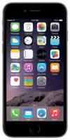 iPhone 6 Plus: в погоне за размерами
