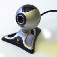 Как правильно выбрать веб-камеру