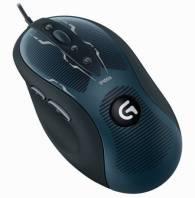 Как выбрать проводную компьютерную мышь