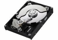 Какой выбрать жесткий диск