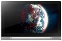 Lenovo предположила 13,3-дюймовый планшет Йога Таблет 2 Pro оснащенного сабвуфером и проектором