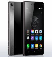 Lenovo Vibe Shot Z90-7 полный обзор