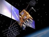 Мини-спутник обеспечит дешевый доступ в Интернет