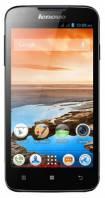 Мобильный телефон А680 компании Lenovo