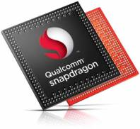 Мощный процессор от Qualcomm