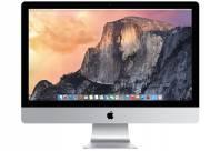 Обзор Apple iMac 27 Retina 5k