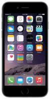 Обзор iPhone 6 Plus