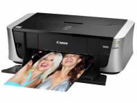 Обзор принтеров. Преимущества и недостатки струйных принтеров