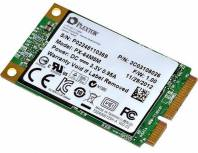 Plextor PX-64M5M – SSD-накопитель формата mSATA