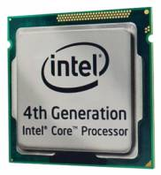 Процессоры Intel версии Core i5-4670: архитектура Haswell