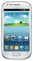 Samsung Galaxy s3 Mini – универсальность в ладони