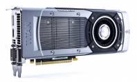 Улучшенная версия BIOS позволяет разогнать Titan X до 1550 МГц