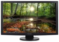 ViewSonic VG2233-LED – скромный много функционал