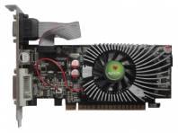 Видеокарта AFOX GeForce GT 430 (700МГц, GDDR3 1024Мб 1333МГц 128 бит)