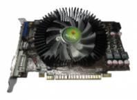 Видеокарта AFOX GeForce GTS 450 (783МГц, GDDR5 1024Мб 3600МГц 128 бит)