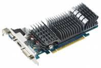 Видеокарта ASUS GeForce 210 (475МГц, GDDR2 1024Мб 800МГц 128 бит)