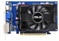 Видеокарта ASUS GeForce GT 240 (550МГц, GDDR3 512Мб 2000МГц 128 бит)