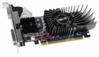 Видеокарта ASUS GeForce GT 640 (901МГц, GDDR3 1024Мб 1782МГц 128 бит)