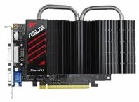 Видеокарта ASUS GeForce GT 740 (993МГц, GDDR3 2048Мб 1782МГц 128 бит)