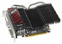 Видеокарта ASUS GeForce GTS 450 (594МГц, GDDR3 1024Мб 1600МГц 128 бит)