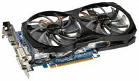 Видеокарта ASUS GeForce GTX 650 (1110МГц, GDDR5 1024Мб 5000МГц 128 бит)
