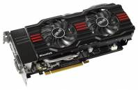 Видеокарта ASUS GeForce GTX 670 (980МГц, GDDR5 2048Мб 6008МГц 256 бит)